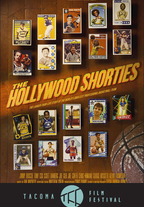 The Hollywood Shorties