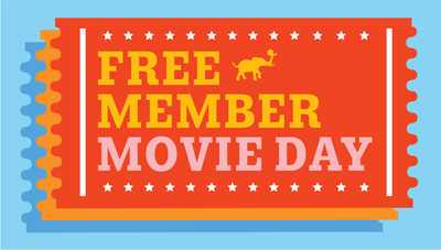 Free member movie day 2017 Facebook Event Cover-100