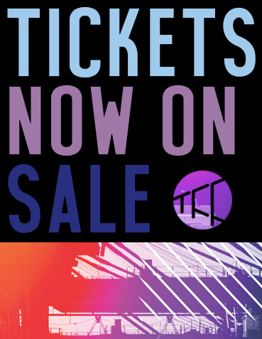 TFF 2017 home_slide_ tickets on sale