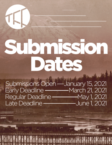 TFF 2021 Homepage_submission dates