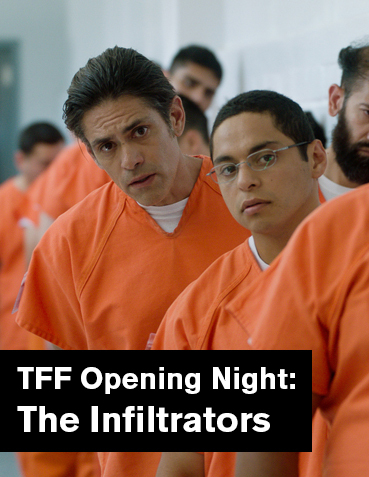 tff_homepage_opening_night